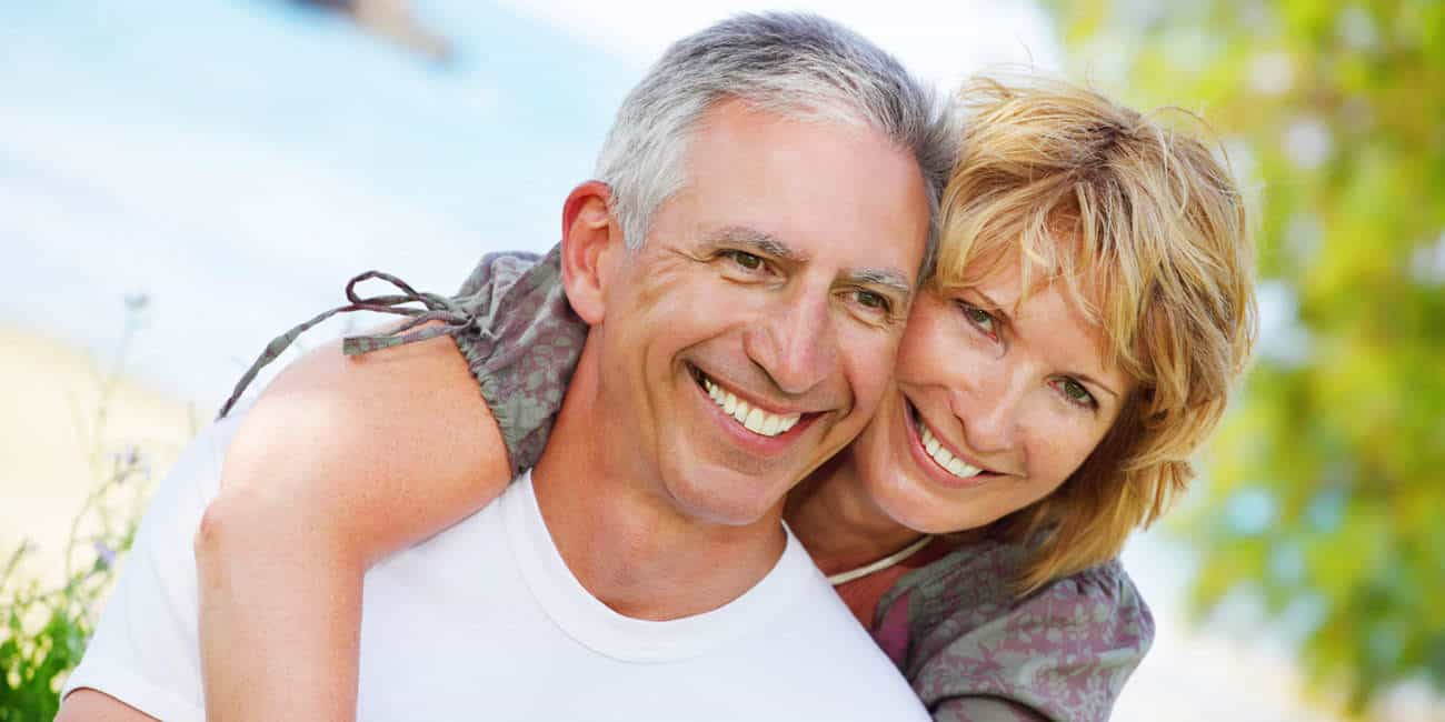 Wills & Trusts happy-couple Estate planning Direct Wills Corby